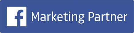 Facebook Marketing Partner Image