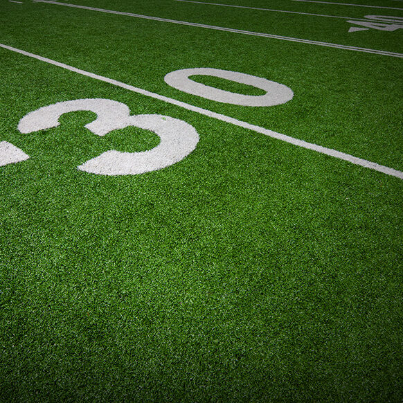 sit_site_featured_image_nfl