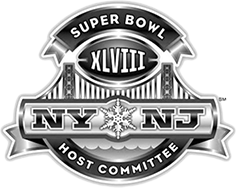 Super Bowl Host Committee