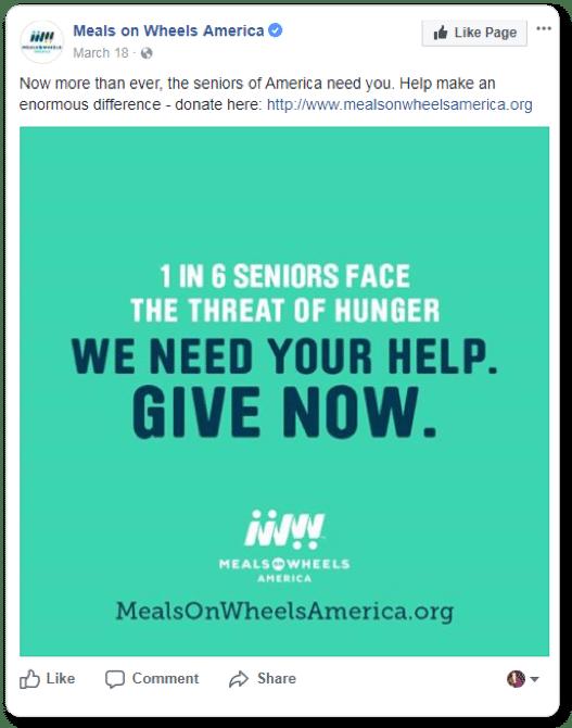 MOWA_Donation_1