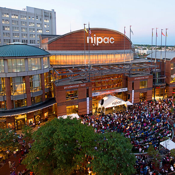 Featured_Image_3513_Situation_Homepage_Update_njpac