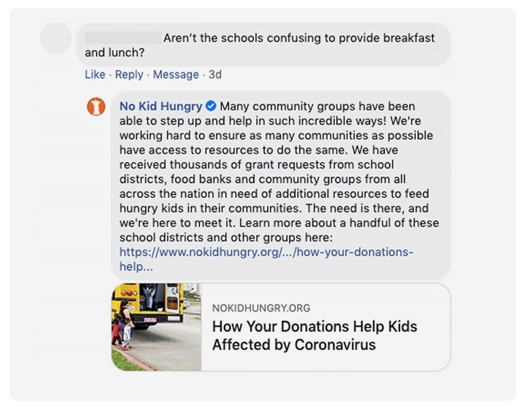 1181_No_Kid_Hungry_Community_Management_CS_cap1