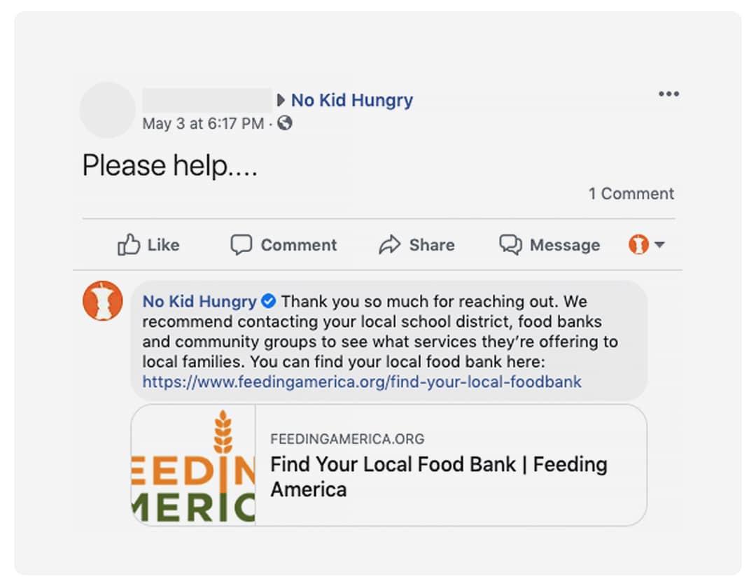 1181_No_Kid_Hungry_Community_Management_CS_cap2